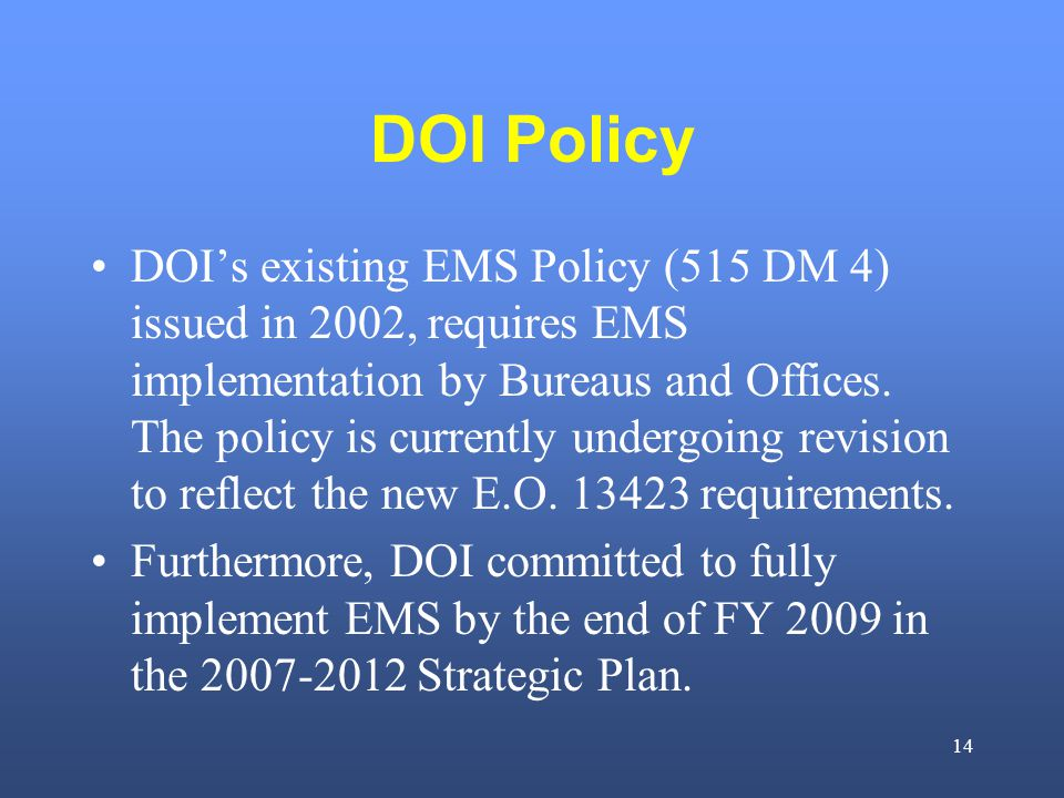 doi moi policy Doi moi is looking for server position on culinaryagentscom this is a job located in 1800 14th street northwest, washington, dc, united states.
