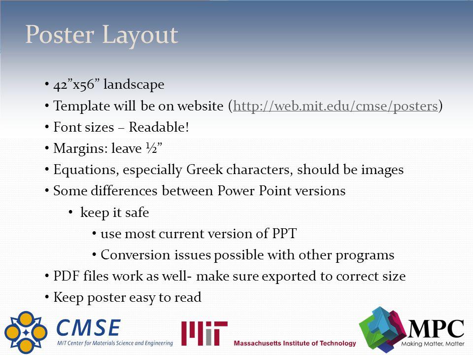 reu, ccp, ret poster session thursday, august 7 2:00 pm lobby ppt, Presentation templates
