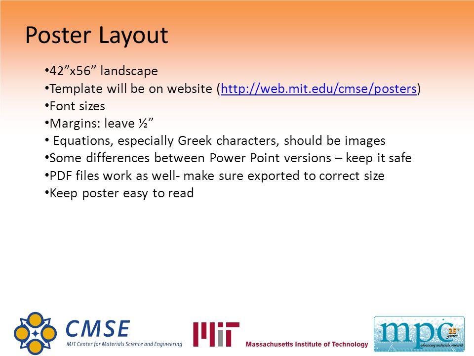 reu, ccp, ret poster session thursday, august 8 2:00 pm lobby ppt, Presentation templates