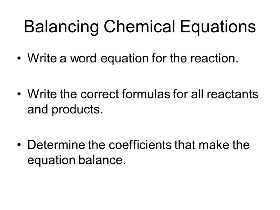 Balancing Worksheet 1 Worksheets Tutsstar Thousands of Printable – Chemistry Balancing Chemical Equations Worksheet