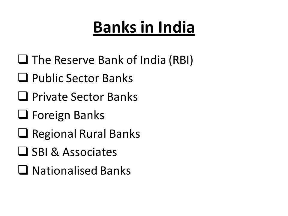regional rural bank of india