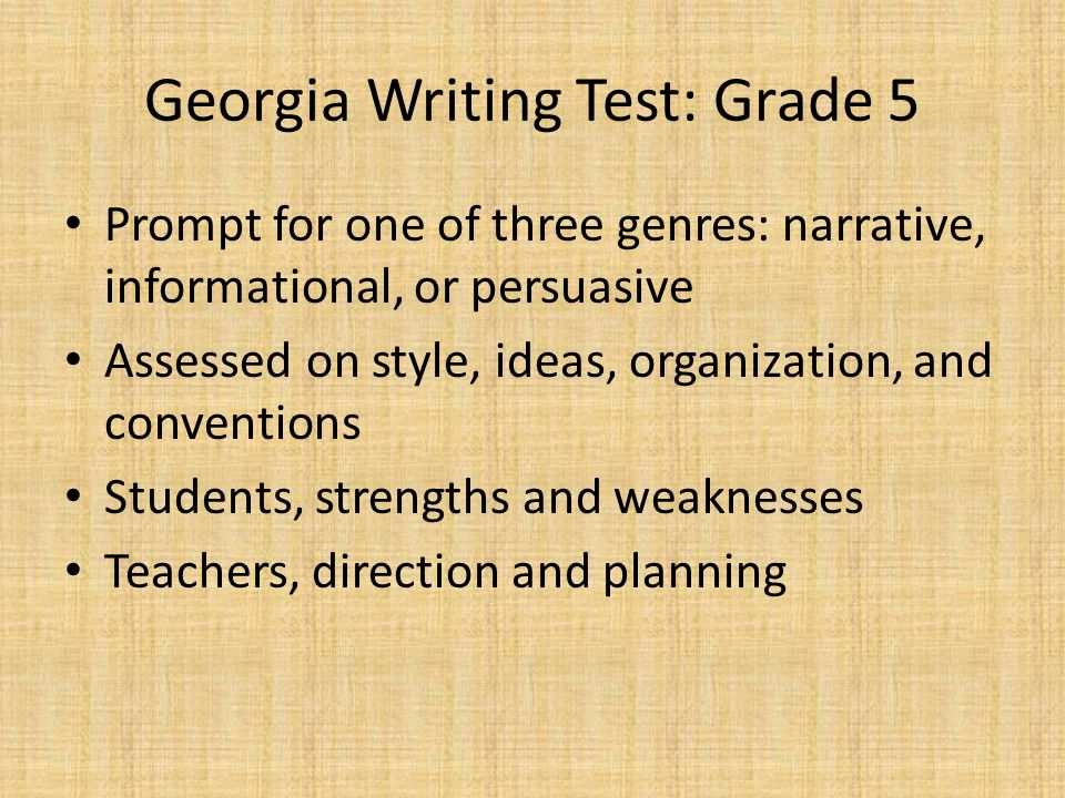 narrative essay prompts 5th grade Choosing narrative essays topics a list of fresh essay topics for 5th graders: 10 great ideas if you are in the fifth grade and you have an essay that's due.