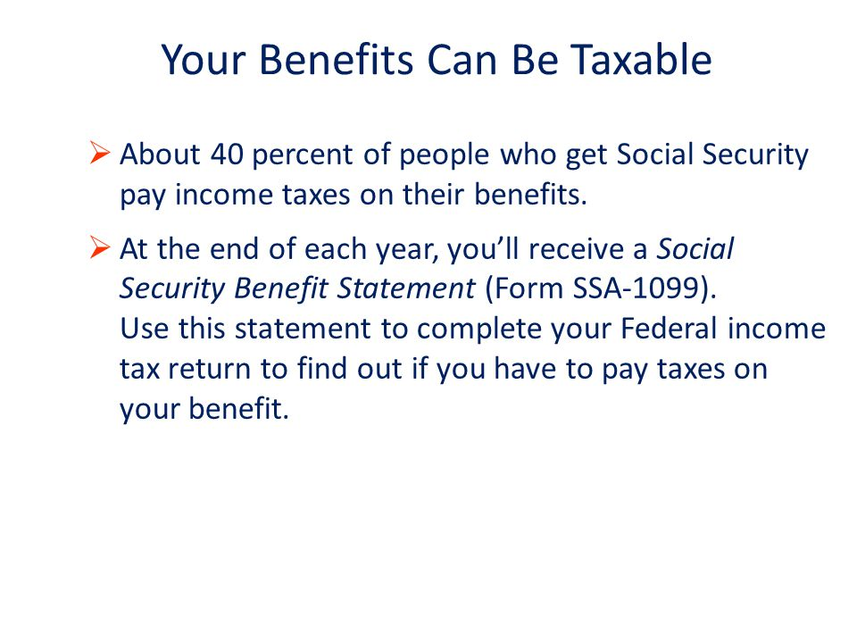 Remember The Fastest Way To Verify Social Security And Ssi Benefits