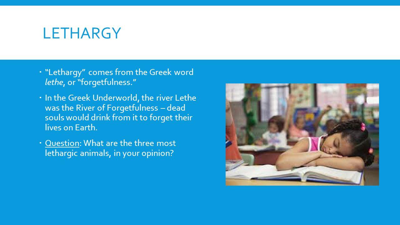 Examples of Ancient Greek Medical Knowledge SlideServe