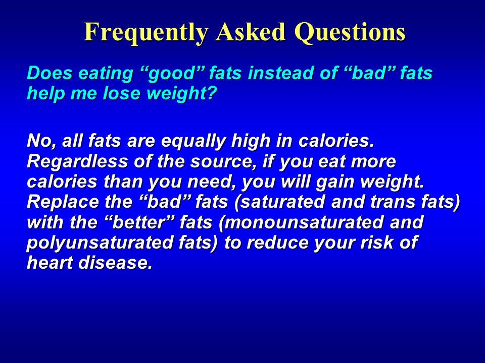 Will walking help lose belly fat photo 7