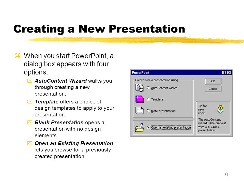 1 how to build a powerpoint presentation paul lee march 11, ppt, Presentation templates