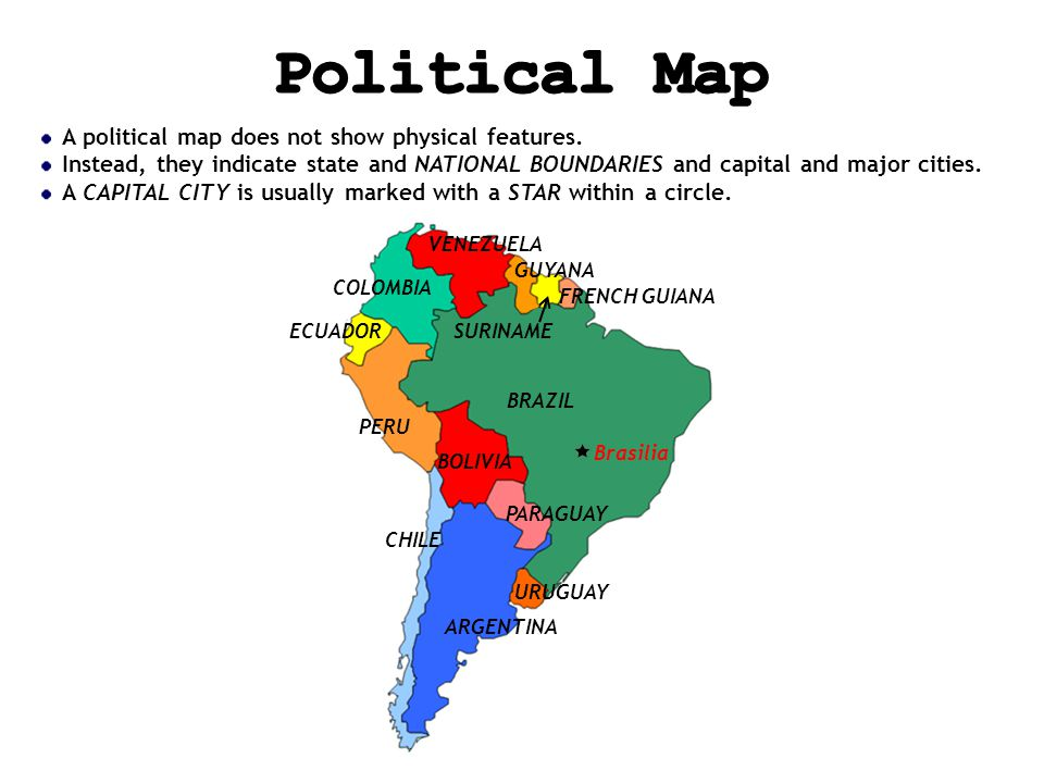 what does a political map show my blog What Do Political Maps Show What Do Political Maps Show #1 what do political maps show