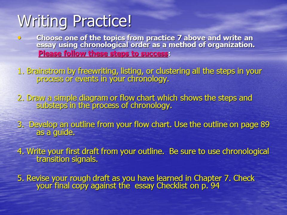 Sample cover letter for teaching job uk image 9