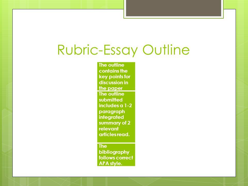 written research paper.jpg