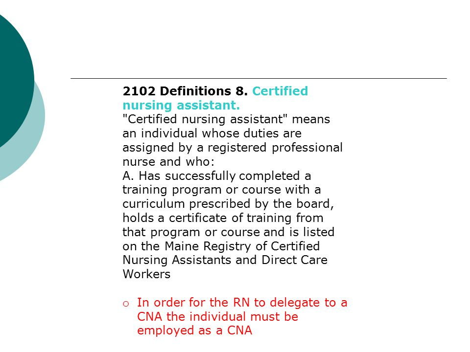 certified nursing assistant. Resume Example. Resume CV Cover Letter