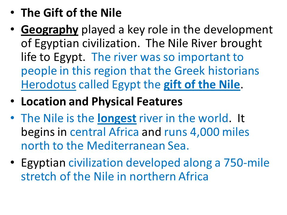 an analysis of the civilization of egyptian hebrew and greek The influence of the ancient mediterranean civilization on the development conventions which characterize egyptian a greek civilization.
