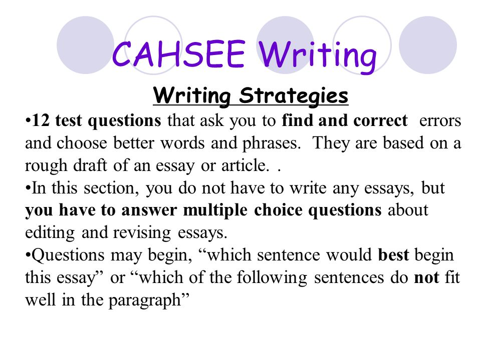 good questions for essays Get an answer for 'what are some questions to ask someone i am interviewing for a profile essaythe person i am interviewing is a business professor and a world traveler i am focusing on these two points' and find homework help for other essay lab questions at enotes.