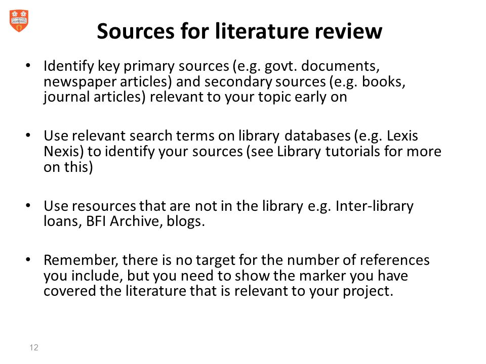 Flowchart of the studies selection process for an integrative literature review  SlideShare