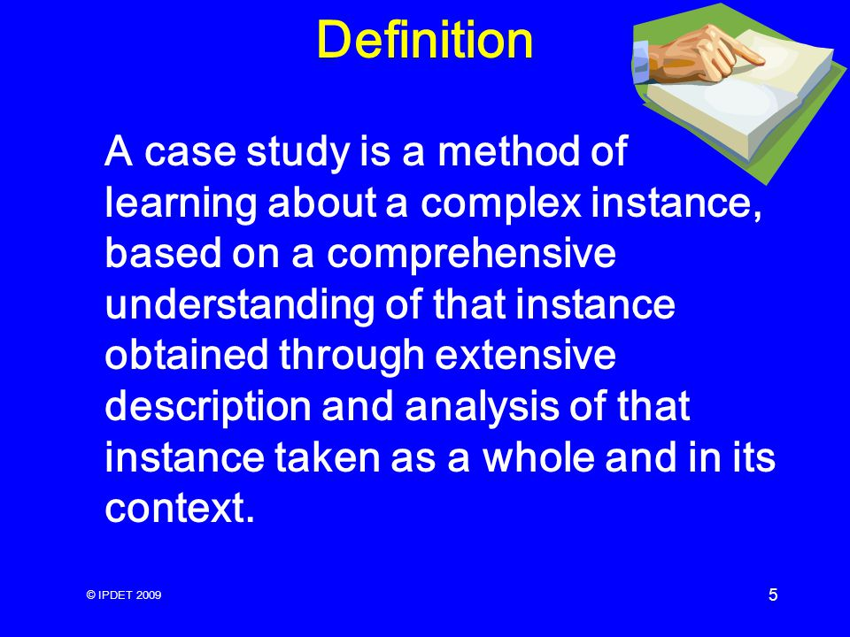 Essay writer funnyjunk analysis essay definition       Important     Approaches to sampling and case selection in qualitative research  examples in the geography of health