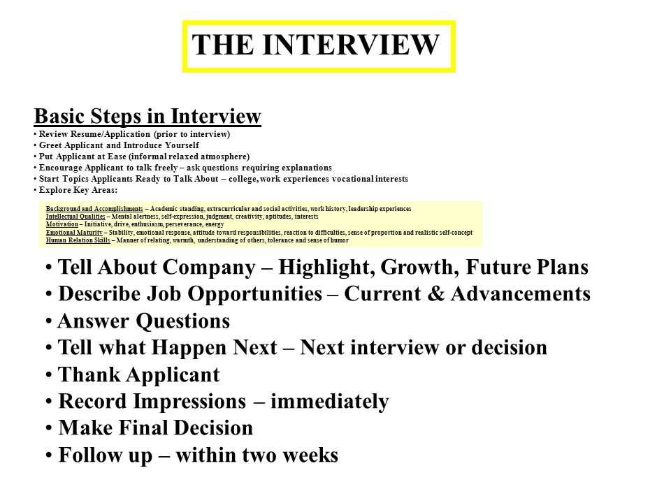 introduce yourself to company essay Company once you have a professional introduction ready introduction #2 – how to introduce yourself if you are not sure what you want.