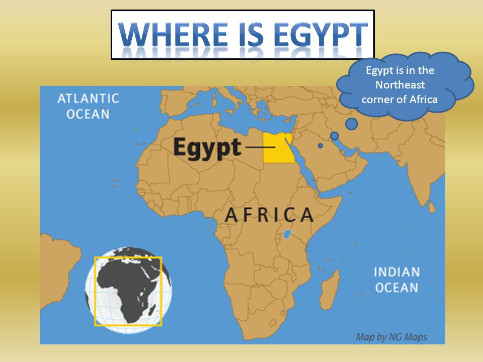 Facts About Egypt Where Is Egypt People And Culture - Where is egypt