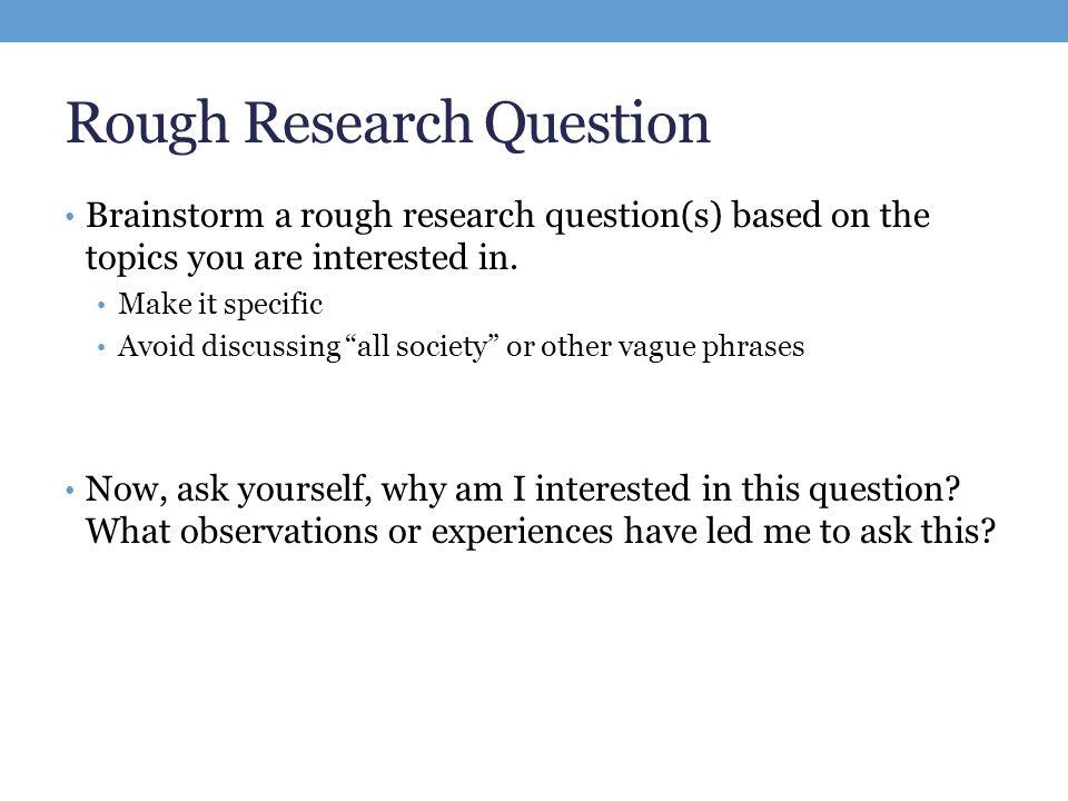 most common ap us history essay questions