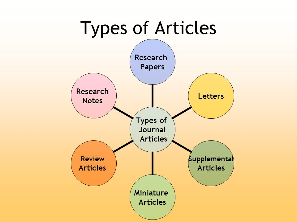 articles about research papers Where to order custom research papers take a look here, the best research papers writing site will do your assignment from scratch on time.