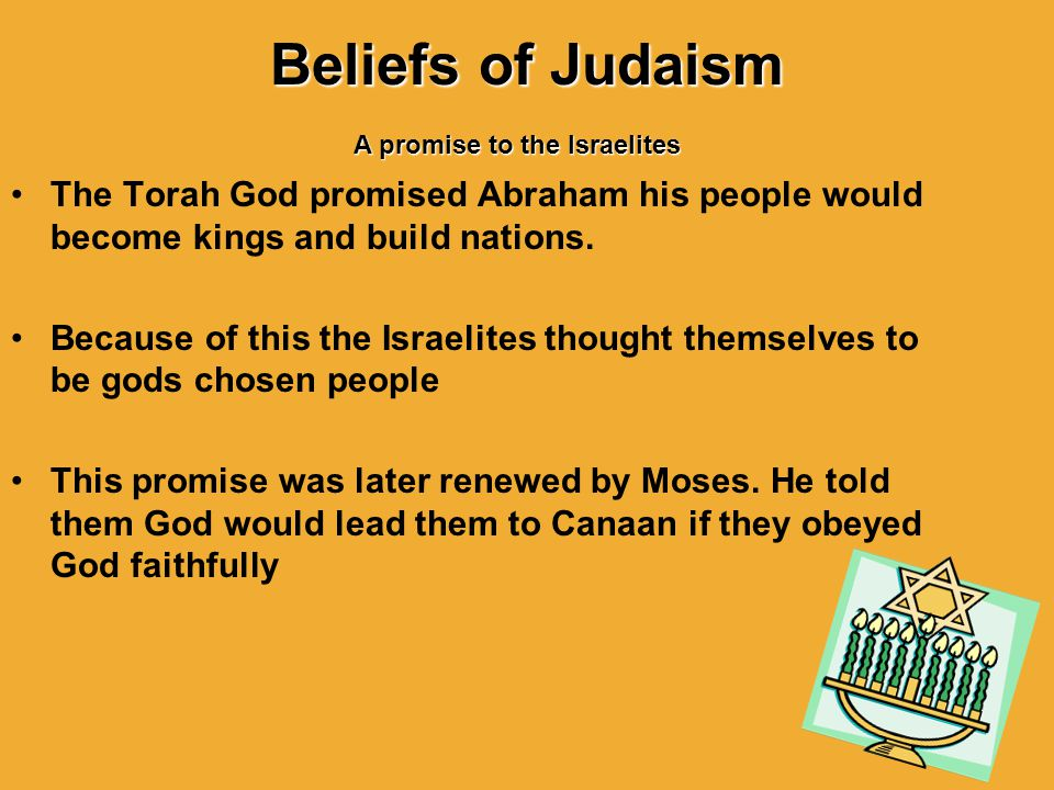 judaism page Judaism and peace this article has multiple issues please help improve it or discuss these issues on the talk page (learn how and when to remove these.