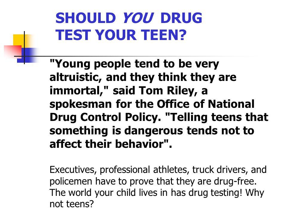 drug testing for professional athletes