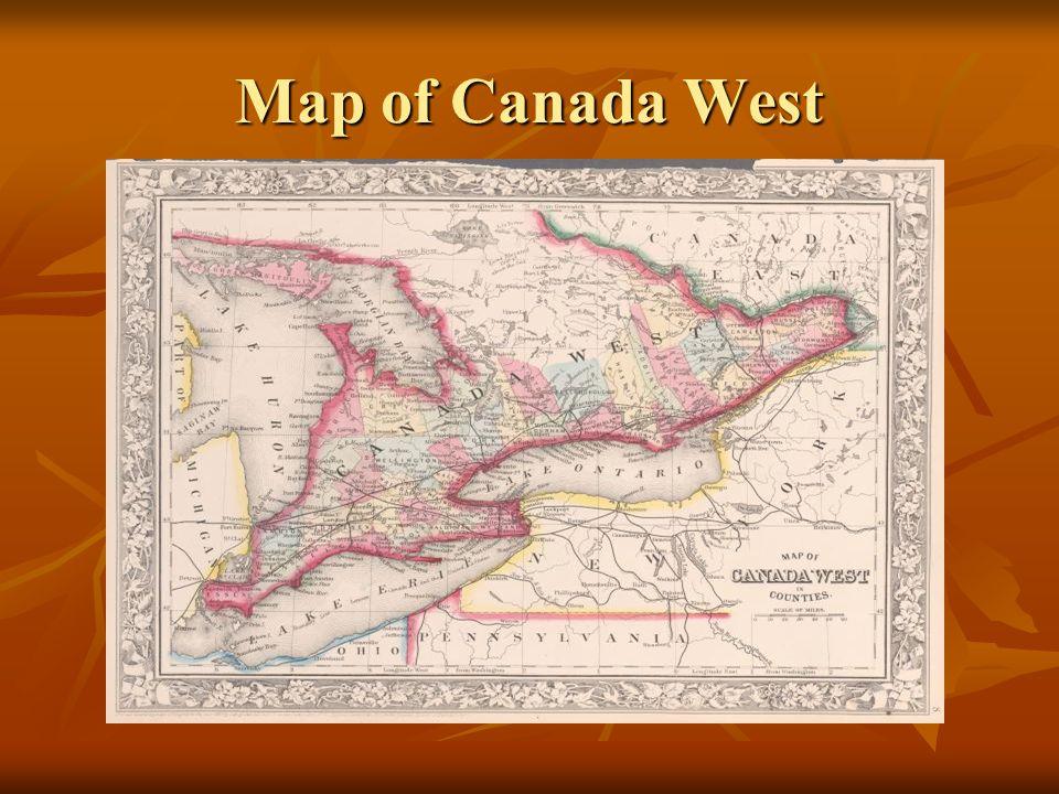 3 Map Economic Causes of Confederation