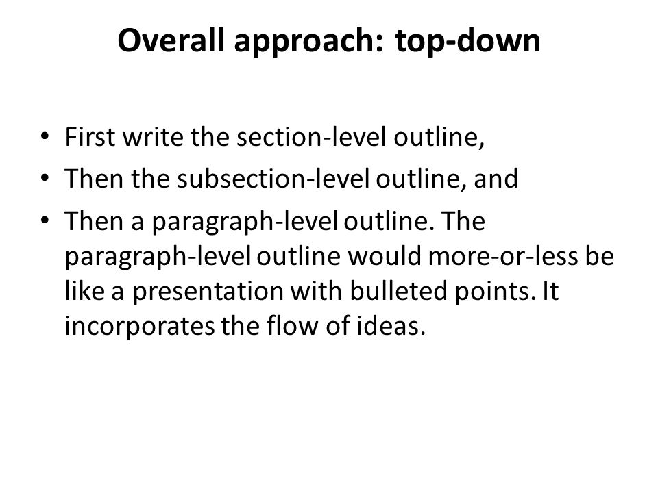 Technical report writing assignments - MBA Essay Samples and top ...