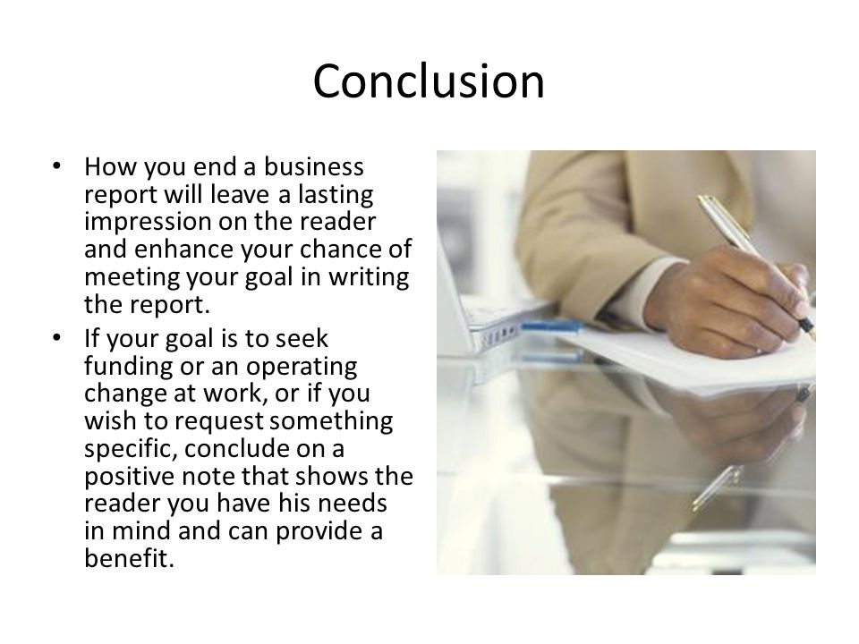 book report writing service We provide excellent essay writing service 24/7 enjoy proficient essay writing and custom writing services theses, book reviews, case report a complaint.