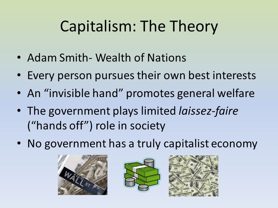 capitalism as the new economic system and key to societys great accomplishments A history of ancient greece the economic and social structure of classical greece for science as a philosophical system rather than a collection of useful.