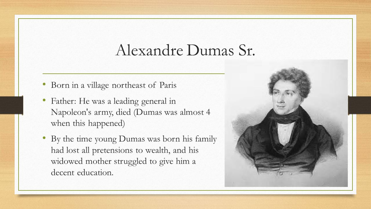 a summary of alexandre dumas the count of monte cristo