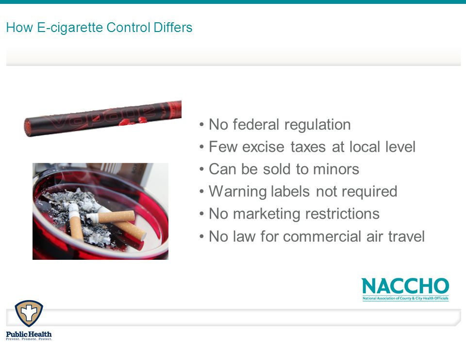 Consumer reviews on electronic cigarettes