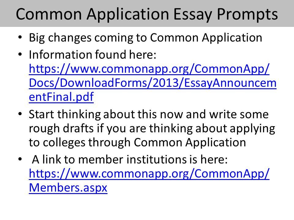 college confidential uchicago post your essay