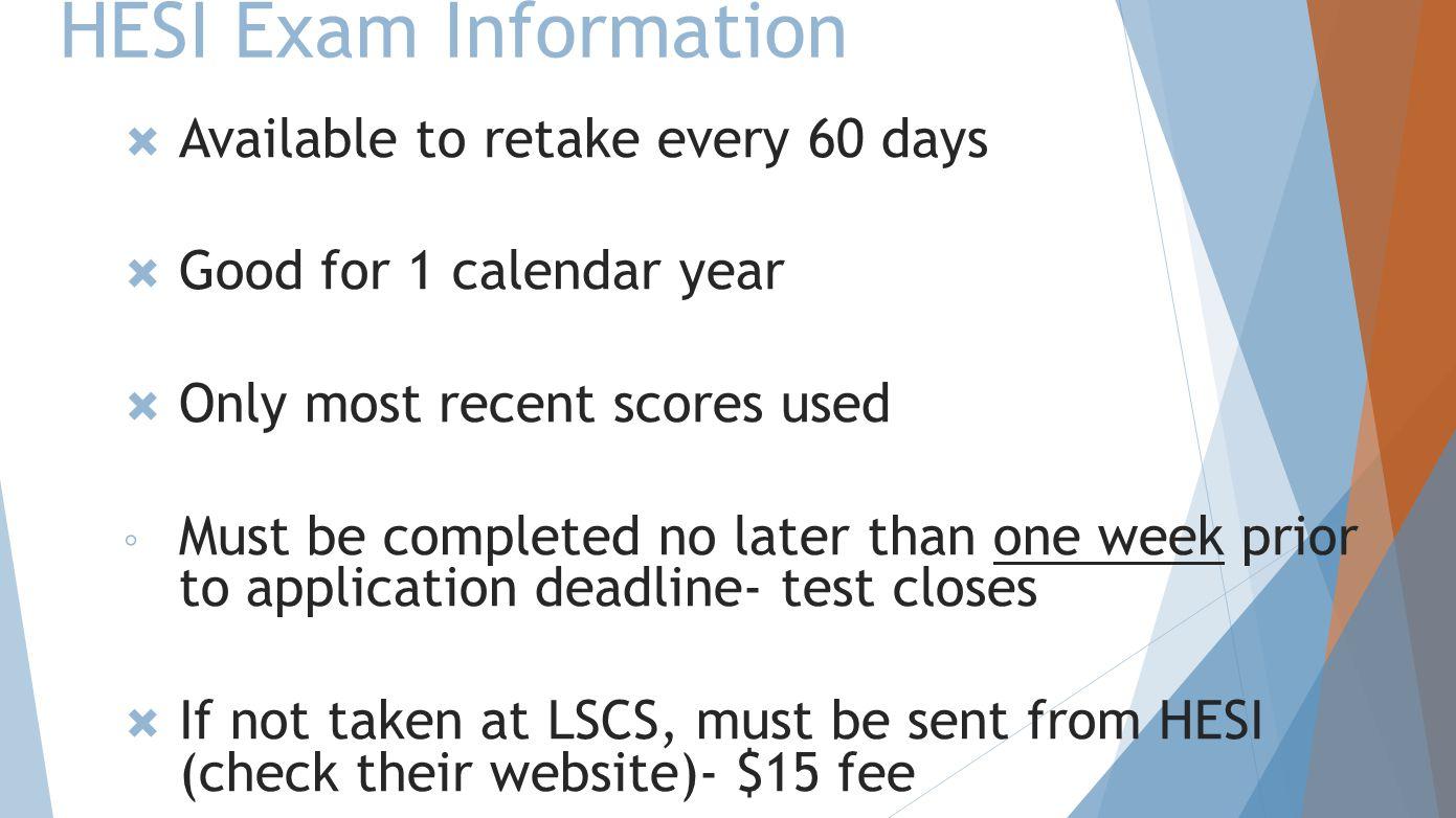 Free HESI A2 Test Prep - HESI A2 Practice Test