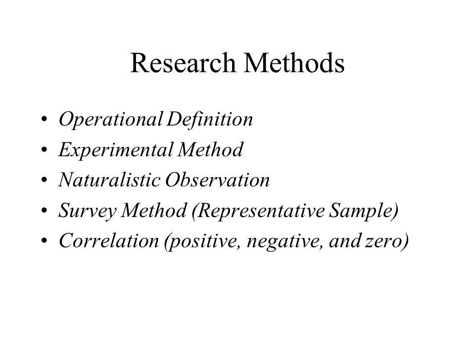 Psychology Definition Science Behavior Mental Processes. - ppt ...