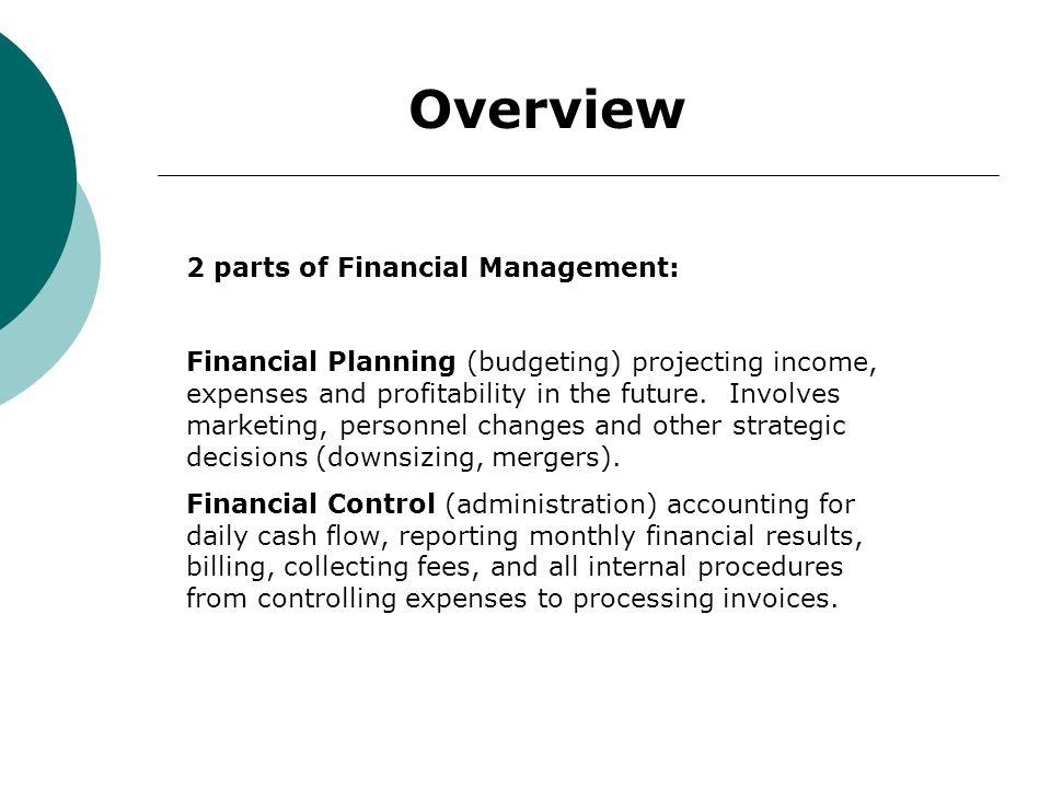 daily cash flow statement format