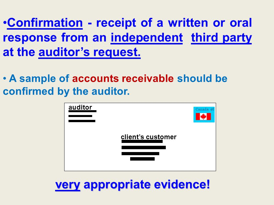 auditing chapter 7 evidence Chapter 7 audit evidence questions that has actually been created by benjamin pfaff still confused ways to get it well, just check out online or download by signing.
