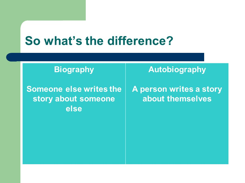 What is the difference b/o essay and article?