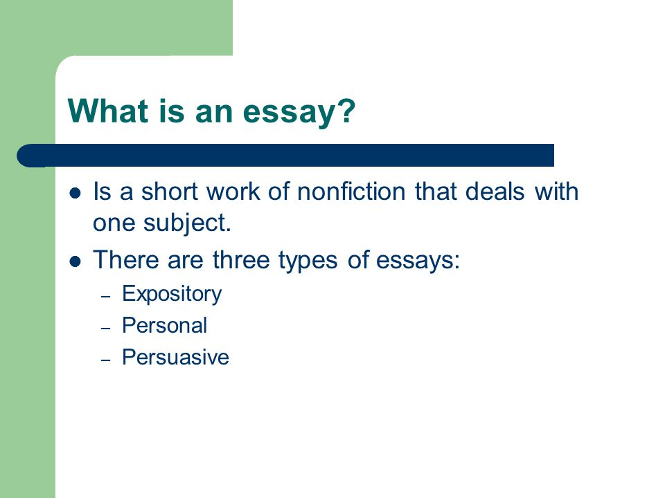 essay general type Mla format essay mla format essay: general rules and requirements the paper written in the mla format can be used in the liberal art and humanities field mostly, the provided information in such essays is dedicated to researchers or writers in different reports.