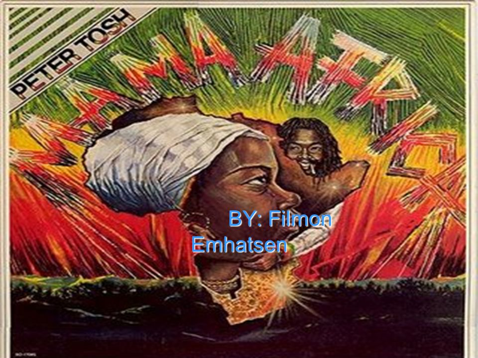 Mama Africa BY: akon BY: Filmon Emhatsen BY: Filmon Emhatsen