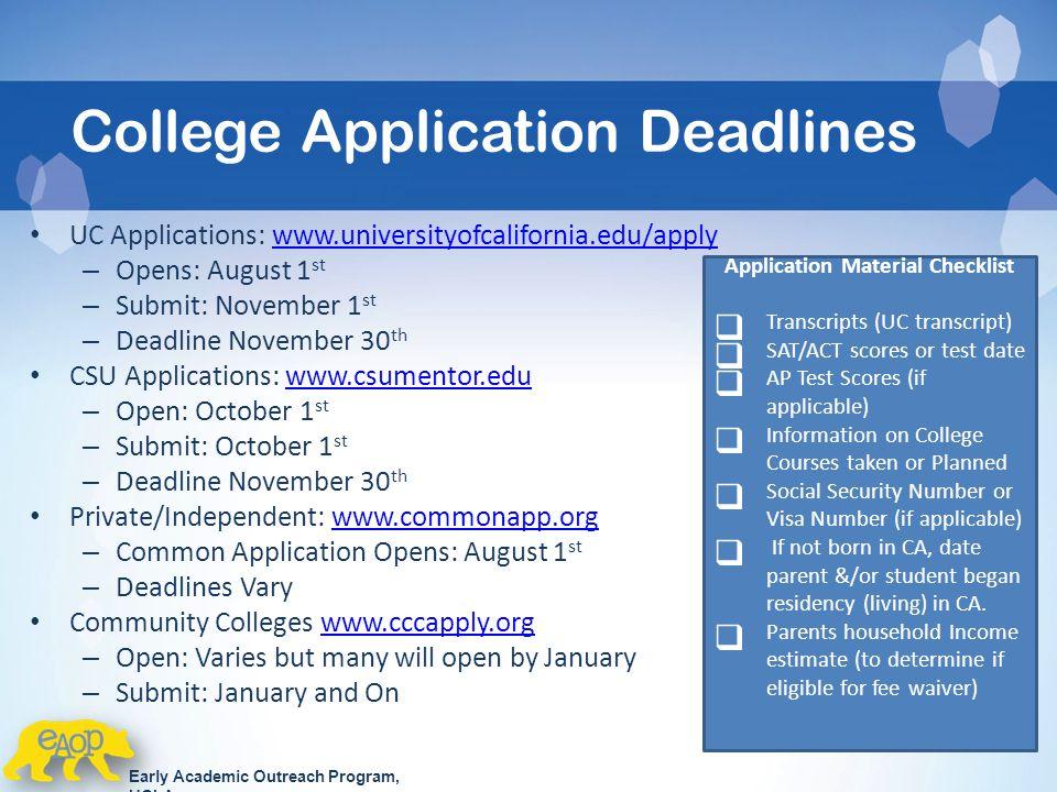 College Essay review please? deadline Oct 15!!?