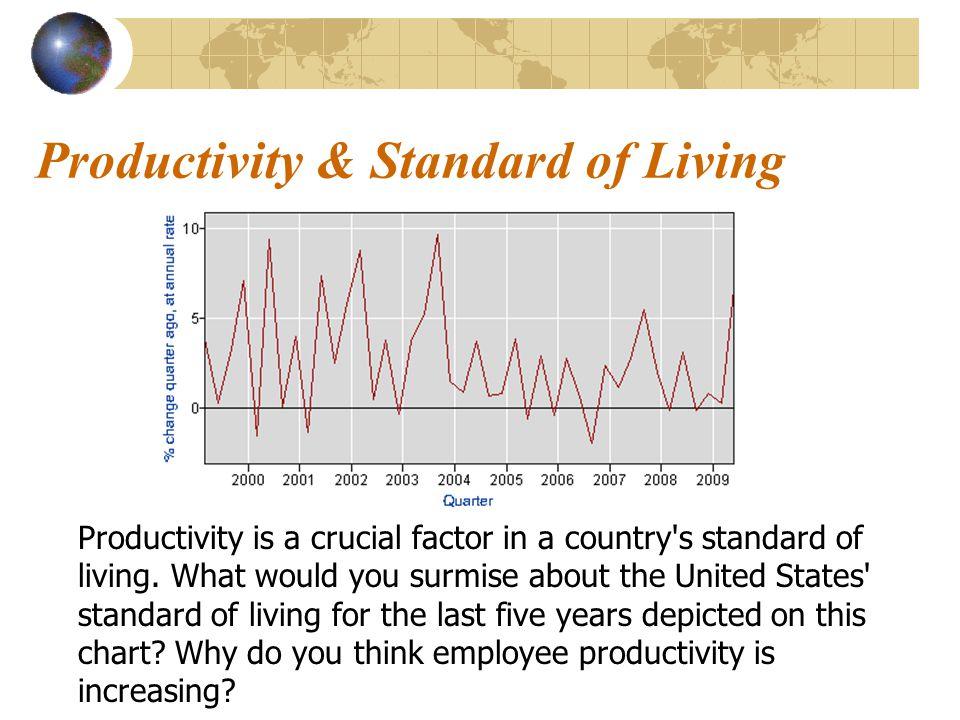 "Presentation ""Political & Economic Analysis Define the concept of ..."