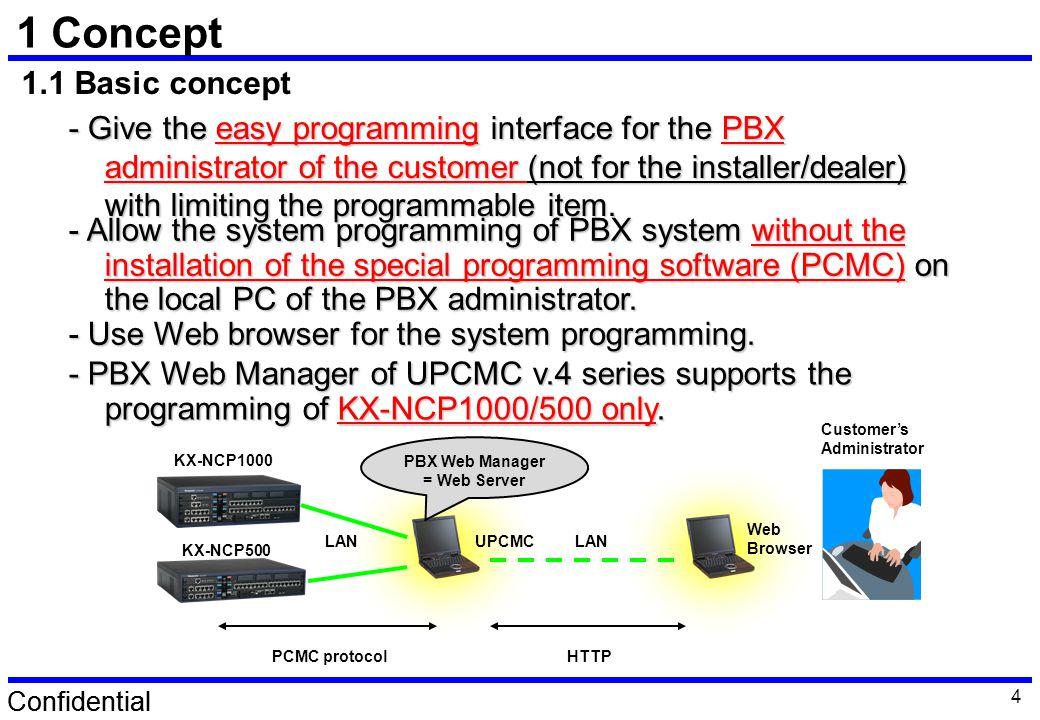 kx-tda100 maintenance console software