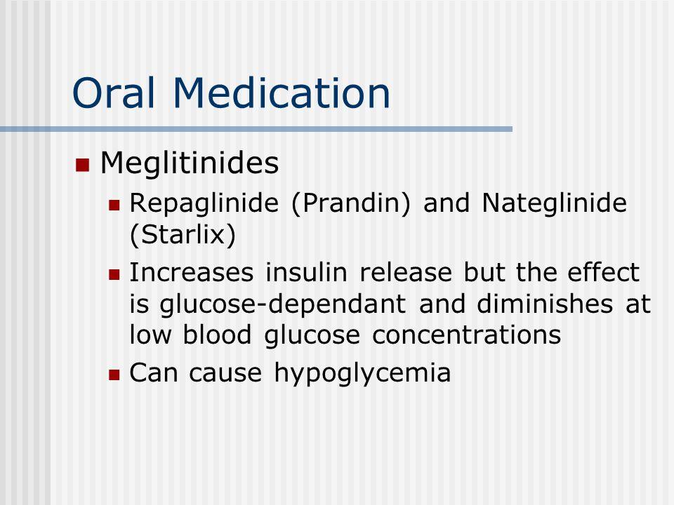 obat depakote 250 mg