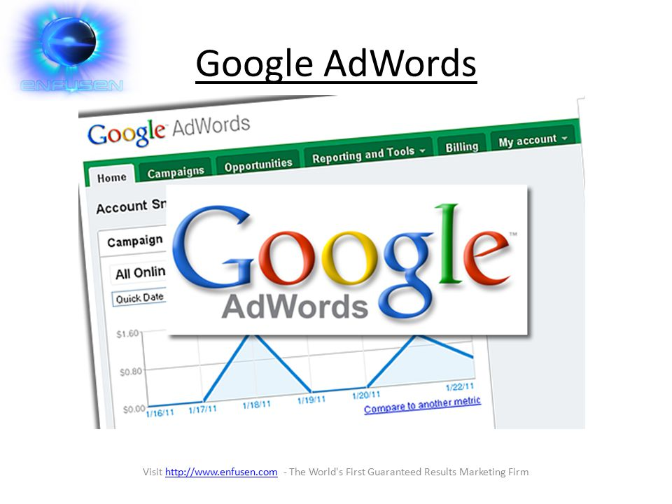 Word Of Mouth Marketing Is An Incredibly Effective Promotion Tactic John Jantsch Shows You How