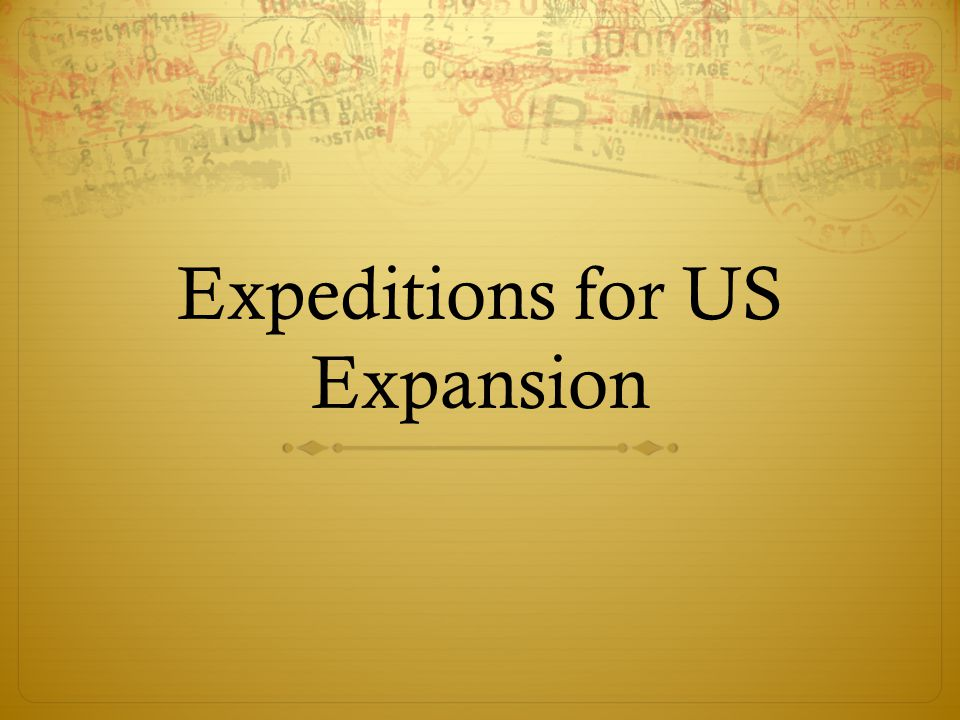 expeditionary essay The purpose of this paper is to examine desmond morton's article, canada's expeditionary force: the canadian continent in south africa, 1899- 1900.