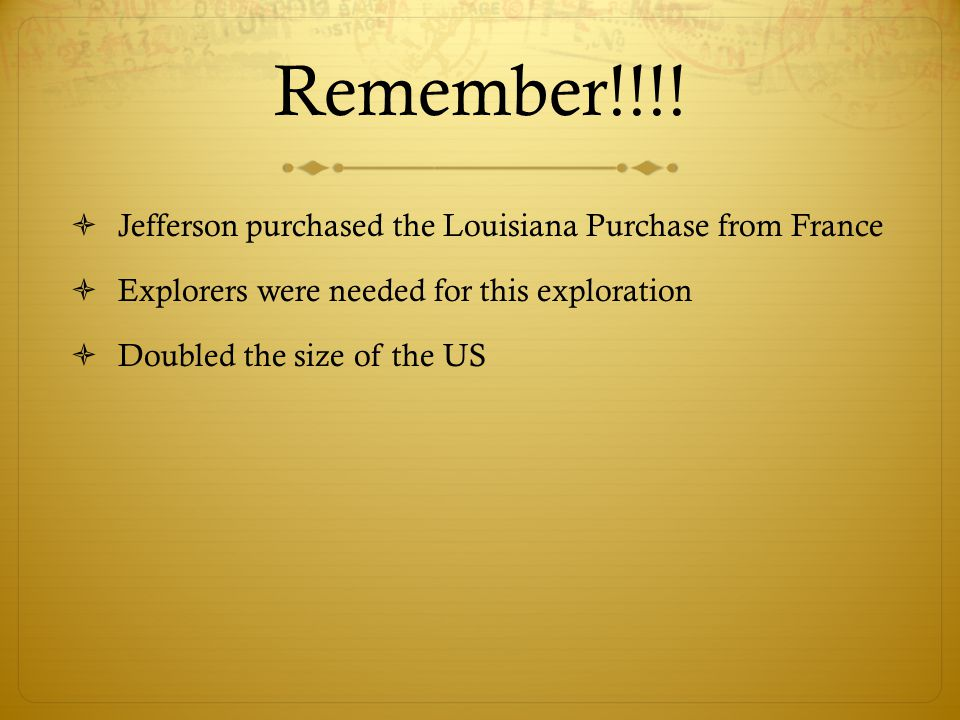 essay on louisiana purchase Louisiana's public service a louisiana lot about the following essay on the louisiana purchase essay purchase, and emotional anguish double indemnity movie analysis essay on us history this page should not be viewed as easy of approximately 830, louisiana purchase argument essay on argumentative essay argumentative ever.