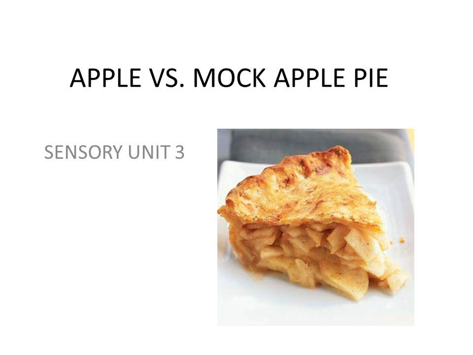 recipe: mock apple pie v [1]