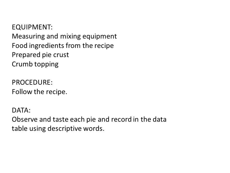 recipe: mock apple pie v [30]