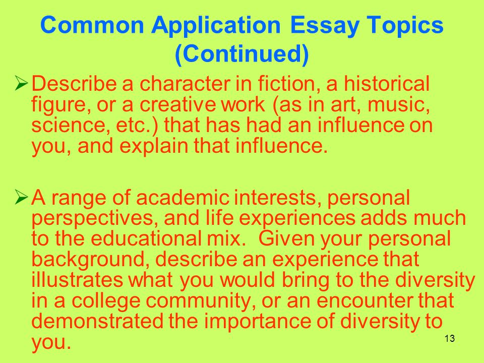 usma application essay An admissions or application essay, sometimes also called a personal statement or a statement of purpose, is an essay or other written statement written by an applicant, often a prospective student applying to some college, university, or graduate school.