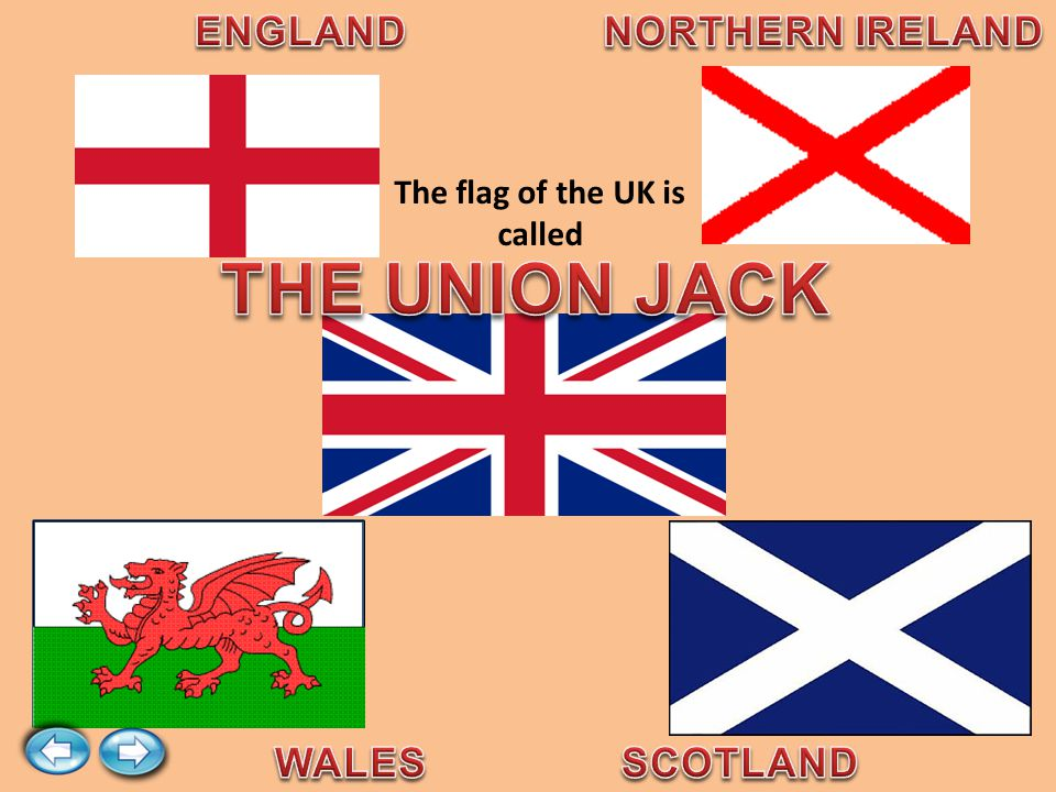 The population of the United Kingdom is about 60 million people.