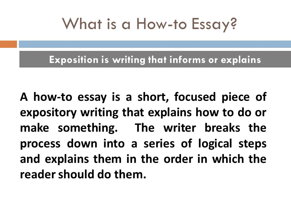 history 13 essay We provide excellent essay writing service 24/7 enjoy proficient essay writing and custom writing services provided by professional academic writers.
